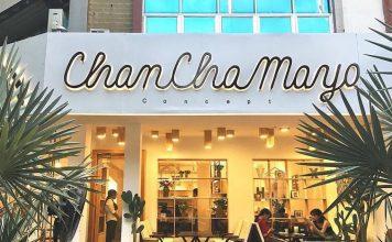 Chanchamayo