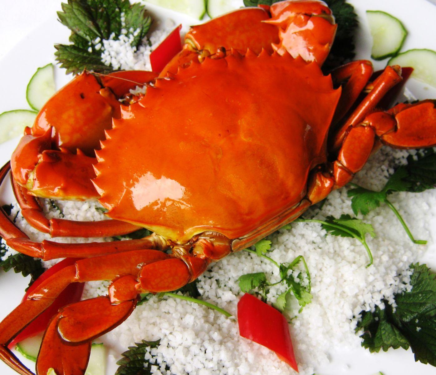 Nhiều biến tấu khác nhau tạo nên món ngon đặc sắc
