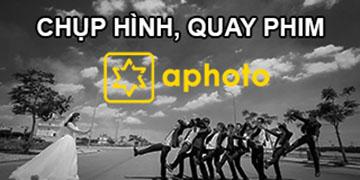 Aphoto